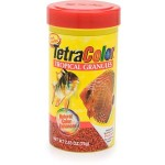 Tetra TetraColor Tropical Granules